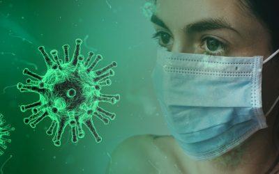 Coronavirus: logistics sector and its outbreak
