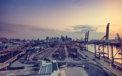 How shippers can carry out freight and transport tenders in a beneficial way