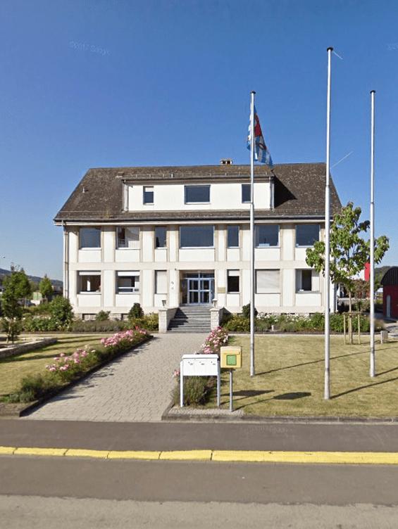 Port-de-Mertert-SHIPSTA