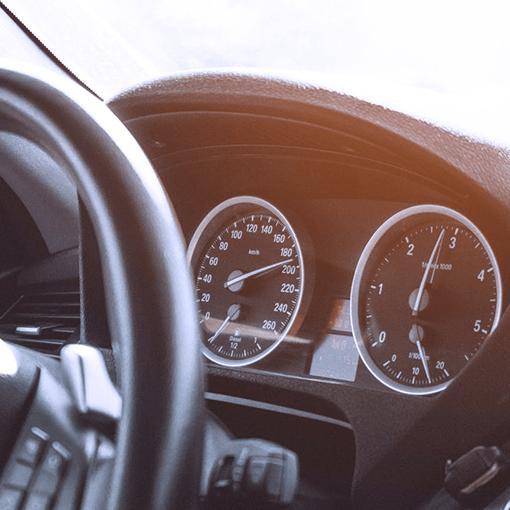 Automotive Frachtausschreibungen