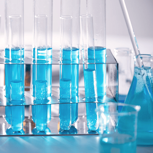 Chemie Frachtausschreibungen
