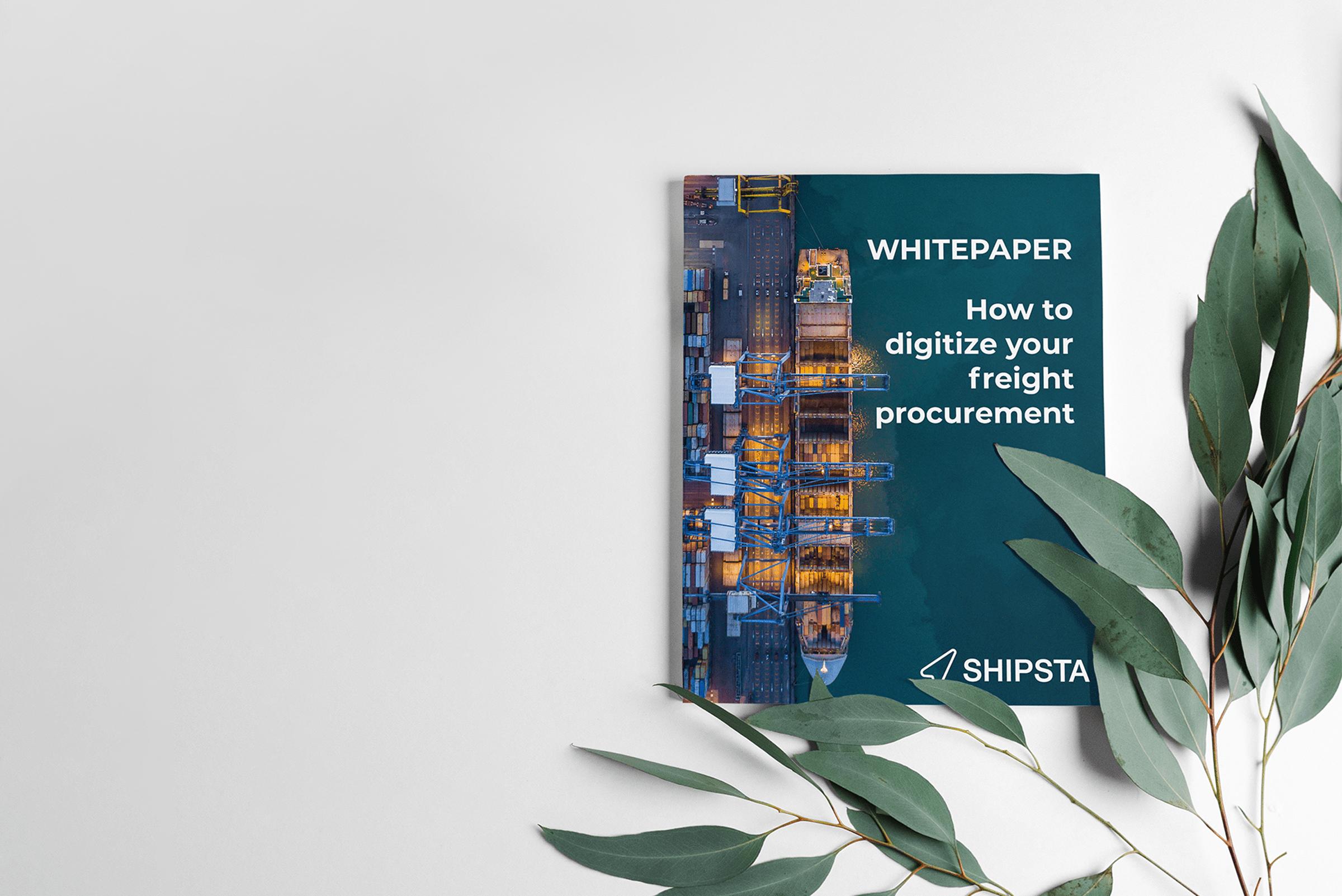 Whitepaper-Downlaod-Digitization
